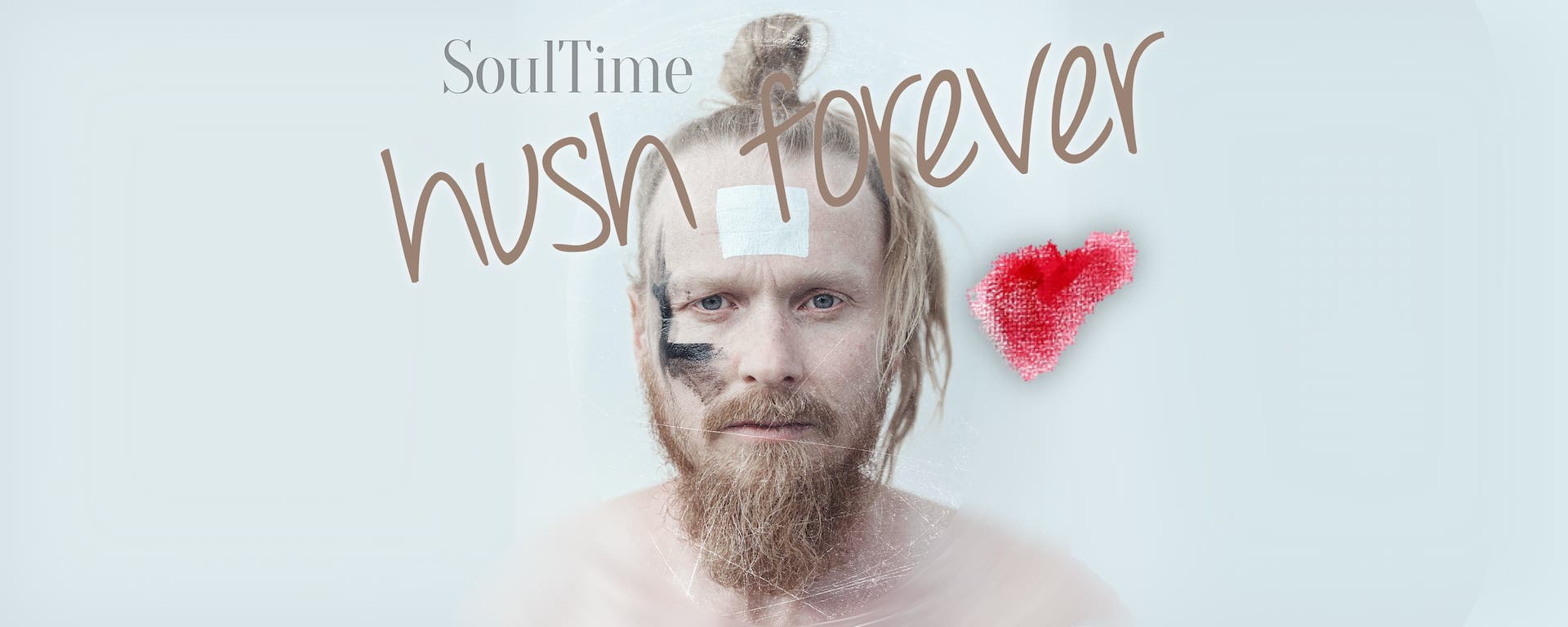 Soulful-SoulTime
