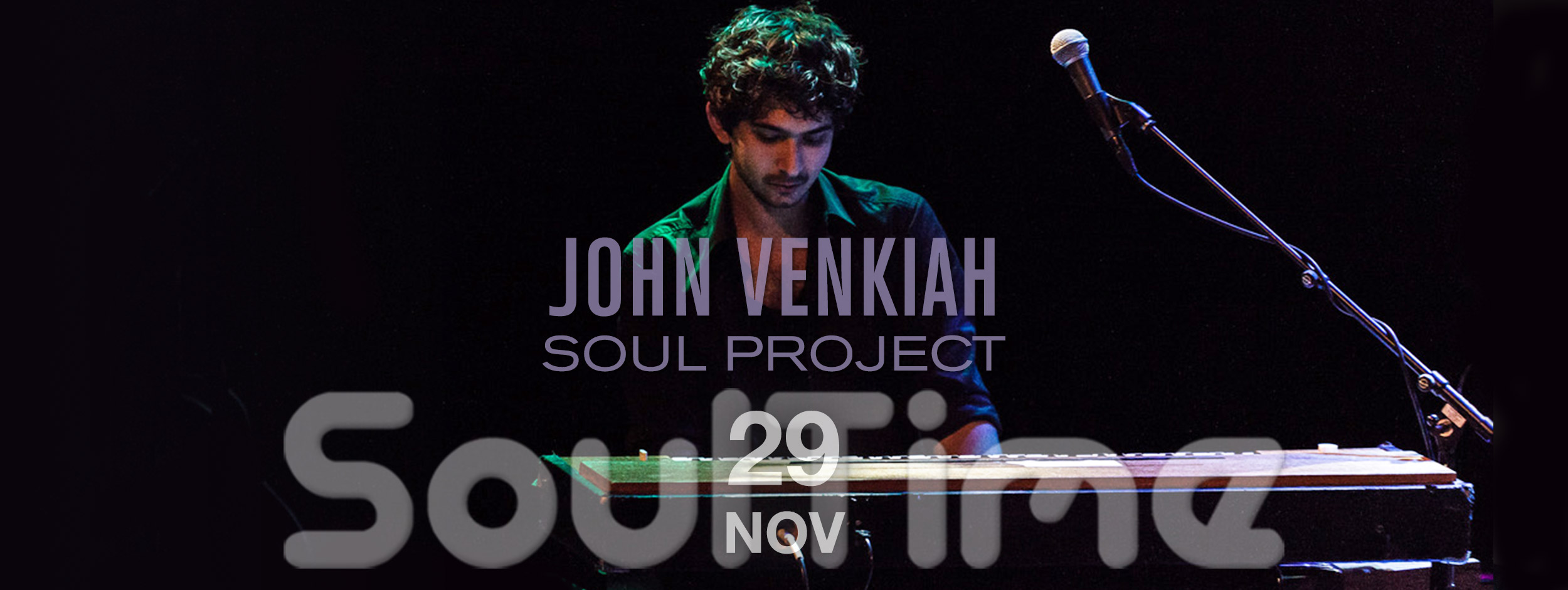 johnvenkiah november 2017b